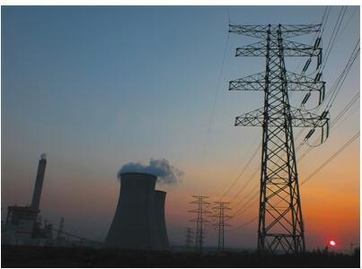环保部:火电行业燃石油焦对重污染影响不大