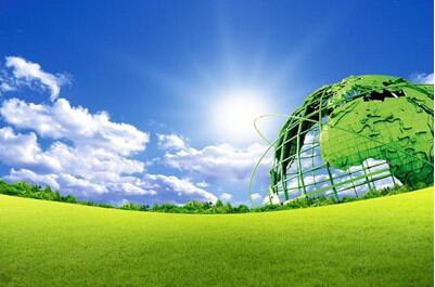 两会呼吁加快实施电能替代 提高清洁能源消费比重