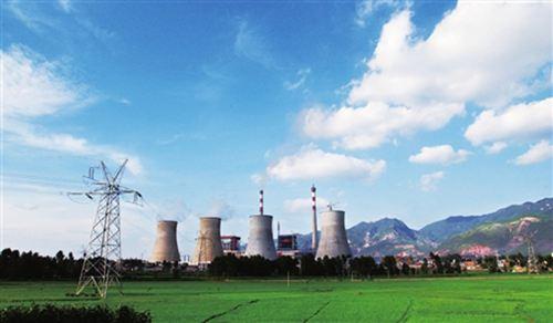 能源清洁发展丨超低排放异军突起|节能改造稳步推进