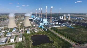 世界最大火力发电厂的责任有多大?