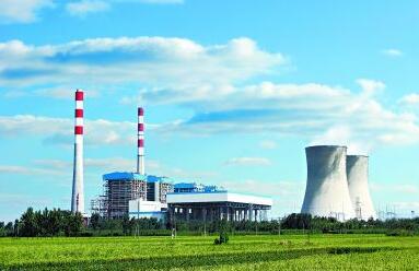 """垃圾发电厂:""""吃干榨尽""""零排放"""