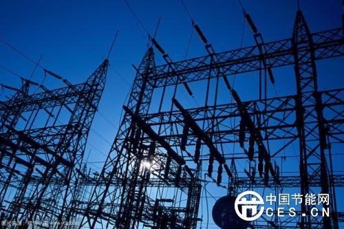 【热点】浙江电力市场将以现货市场为主体