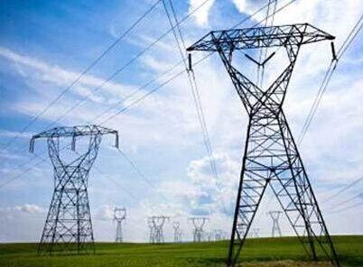 2020年电能替代预计增加5800亿千瓦时用电量,这顶的上一个省得用电量哦