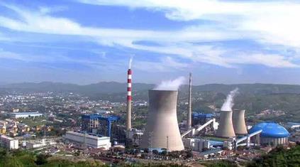 煤电超低排放改造完成60% 非电行业大气治理将加快推进