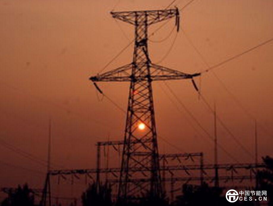 曲靖供电积极推进节能服务促企业增效发展