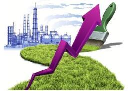 利润体量远超市场预期 环保产业新格局酝酿成型