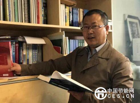 中国农业废弃物发展的出路与能源技术革新!