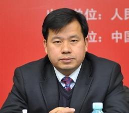 李佐军:三大手段缺一不可 环境污染治理挺进新常态
