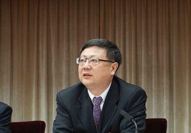 陈吉宁主持召开区域环境空气质量形势专题会