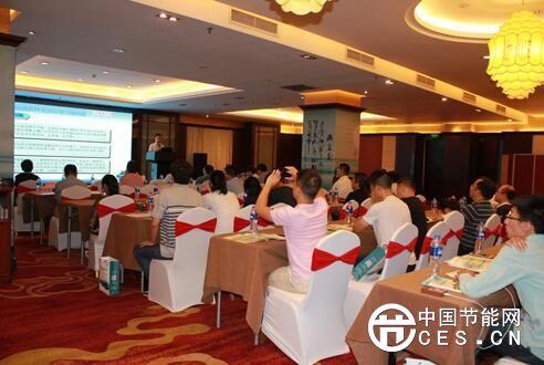 相约2018 第二届中国村镇环境综合施治高峰论坛将在杭州举办