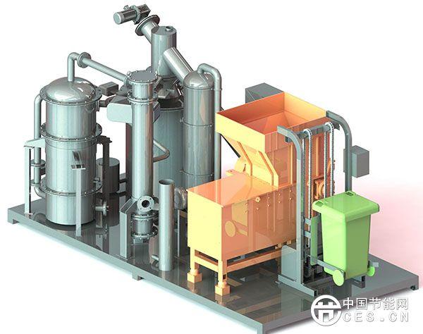 美媒:废厕纸可发电 效率等同天然气发电站