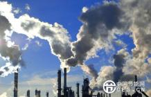 工业污染治理再添利器 第三方治理迎利好