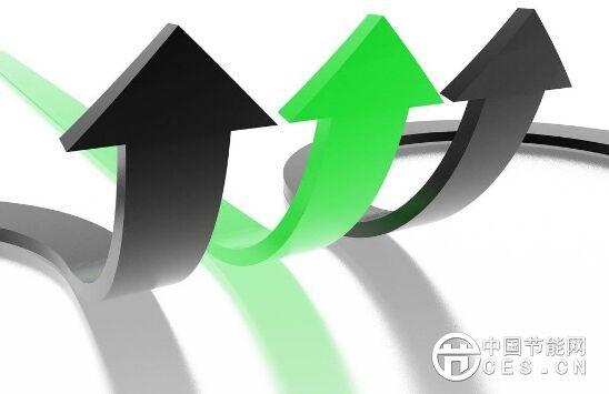 《十三五规划》出台,未来环保产业创新路径在哪?