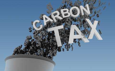 正确计量碳排放对应对气候变化意义重大
