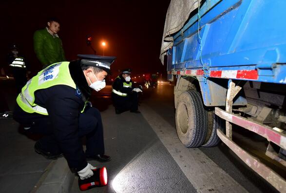 中国的大气水土污染防治有希望吗?