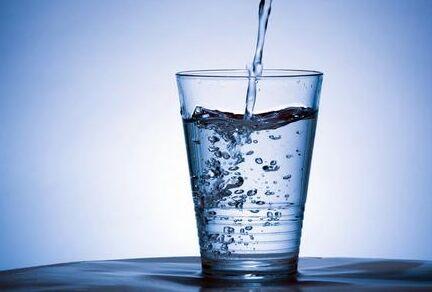 有24个省份共98处 饮用水水质超标