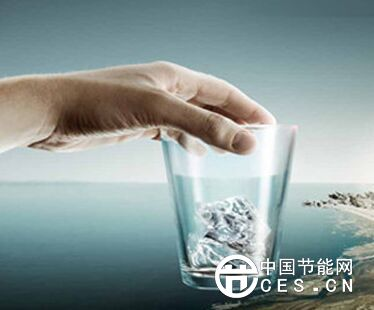 """十三五""""积极发展海水淡化等新兴产业 蓝色经济航行图的政策解读"""