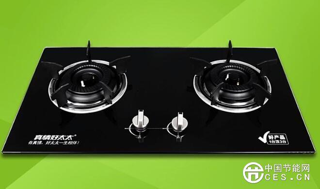 积极响应市场的节能环保倡导,厨电创造绿色厨房