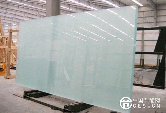 昆明造出填补国内空白世界领先的节能玻璃