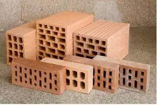 节能砖成农村节能减排新途径 那么问题来了 你知道什么是节能砖吗?