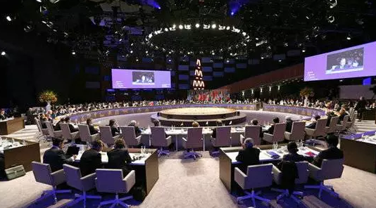 欧盟27个国家将全部采用被动房标准建设