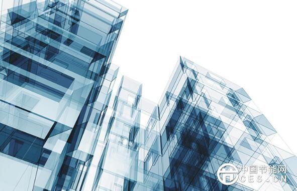 突破建筑业发展瓶颈,建筑节能与环境发展趋势亮了