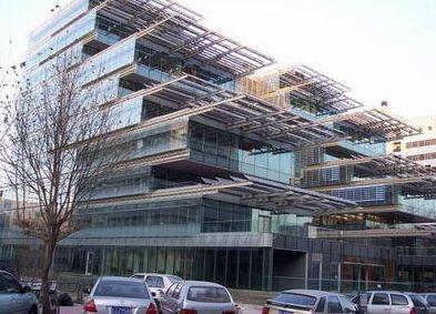 治污减霾建筑也能节能环保吗?