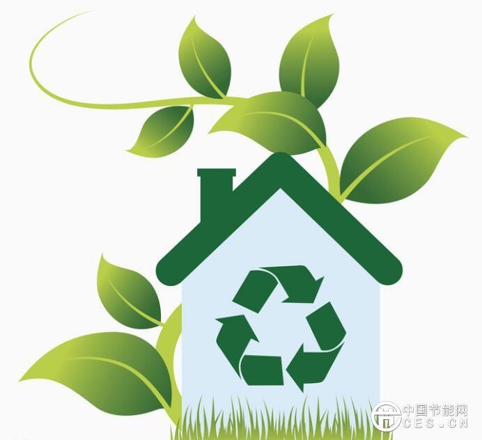 建筑能耗将超工业用能 已成趋势的绿色建筑如何建设?