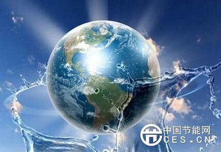 重点用水企业水效领跑者企业典型做法