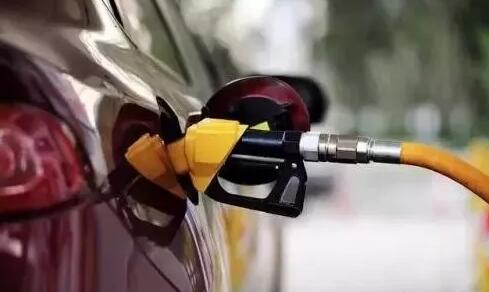 发改委:传统汽油明年起将停售!你的车只能喝这个