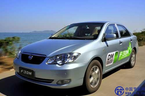 此外,拥有东南菱悦,大众高尔夫,上海汽车mg3等特殊新能源车型的纳税人