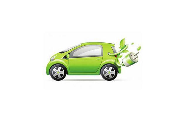 新能源汽车补贴政策退坡考验国产汽车企业