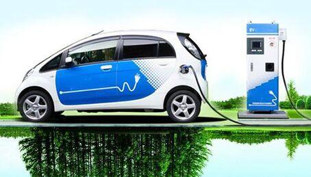 电池技术不成熟,新能源汽车火热背后的品质焦虑
