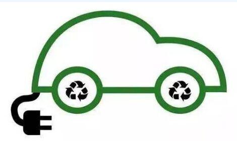 """新能源汽车产销下降 """"后补贴时代""""企业如何练内功?"""