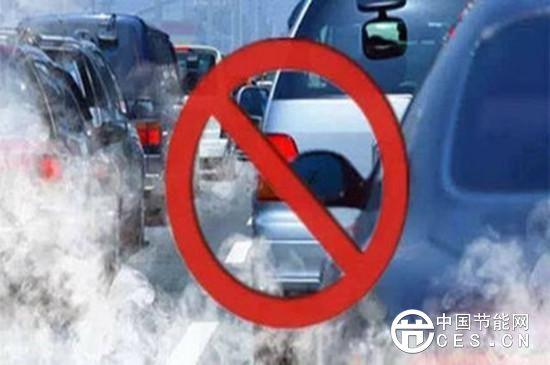 禁售燃油车,绝不应该成为中国汽车的选项