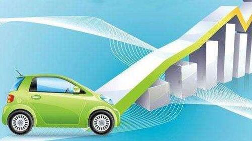 新能源补贴提前退坡传闻引发热议