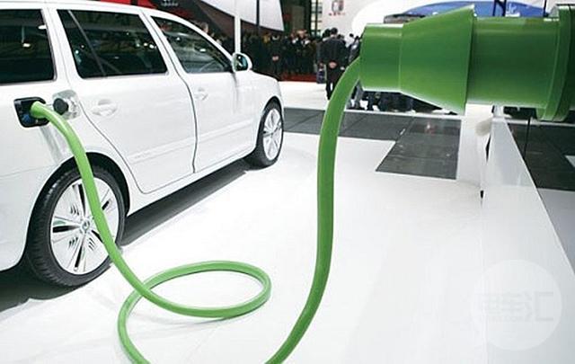 董明珠搅局市场 新能源汽车再度冲刺节能低碳