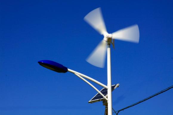 德州:新能源与节能环保营收增幅领跑六大千亿级产业集群
