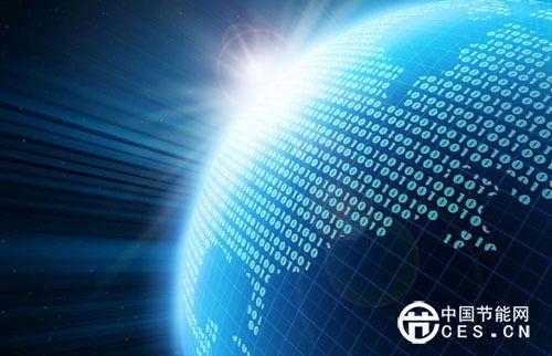 形象展现全球能源互联网的意义和主要内容,国家能源局,美国能源部等多