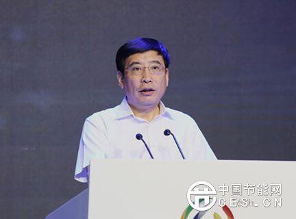 苗圩:中国互联网发展迅速已形成三大优势