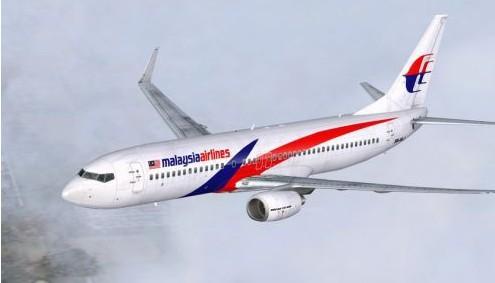 民航客机配备哪些通信系统
