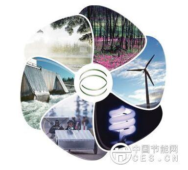 国家电网新能源并网规模全球最大