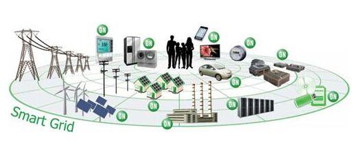 智能储能方案会否是储能技术的最终答案?