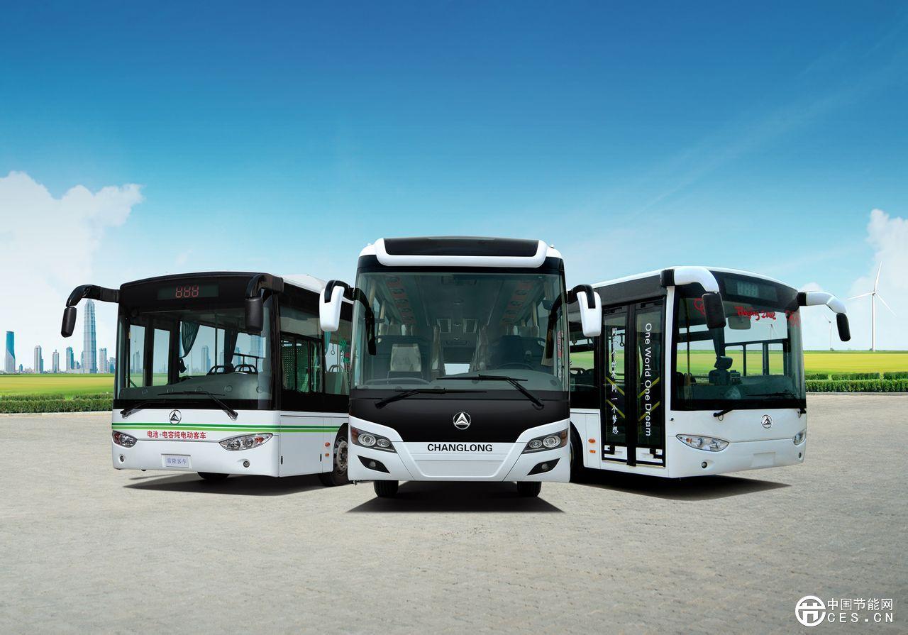 新能源客车市场结构变化与新政落实难度分析
