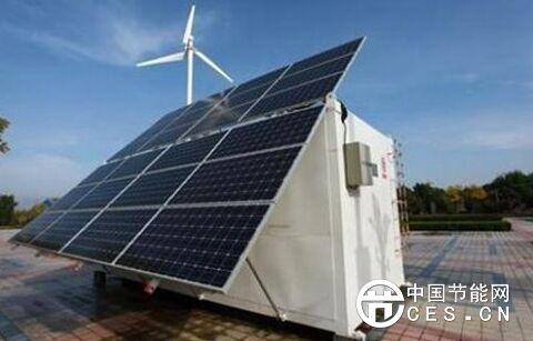 发展用户侧电储能需结合市场机制