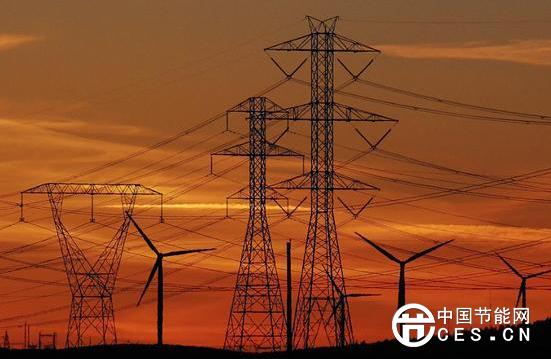 上半年可再生能源占新增装机比重达70%