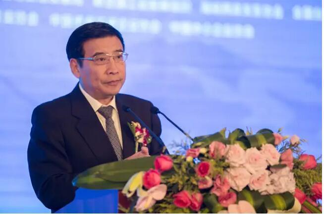 支持青海提升工业绿色发展水平 促进产业迈向中高端