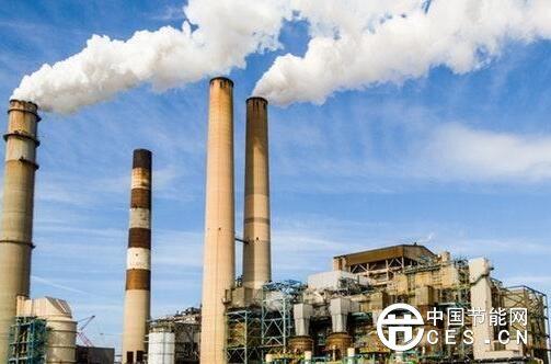 2017年结束前 全国碳排放交易市场能否建立吗?