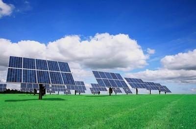 能源互联网将成多能互补未来的发展趋势