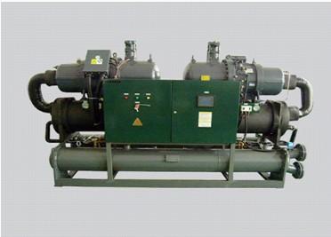 两匹空调带接触器压缩机接线图